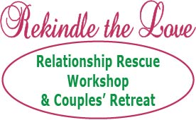visit the Relationship Rescue website